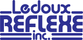 Boutique Ledoux Réflexe