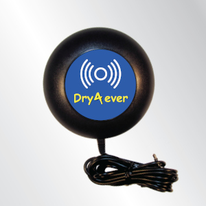 Systeme Dry4ever